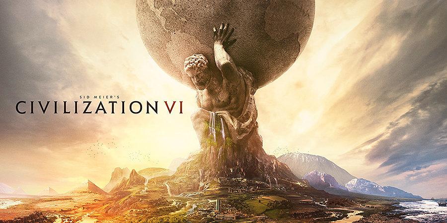 Герои, Цивилизация и Косынка: видеоигры, интересные старшему поколению