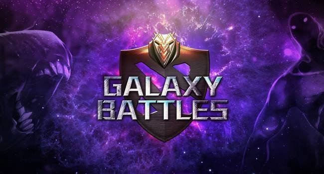Galaxy Battles II: Emerging Worlds - начался плей-офф турнира за $500000