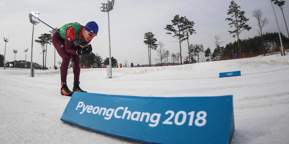 Две медали в лыжах и провал в сноуборде. Как это было