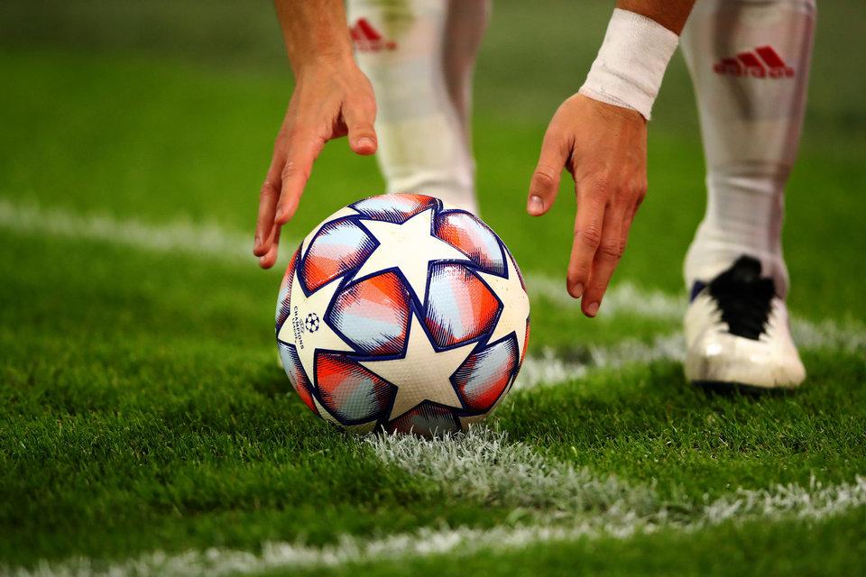 Российские клубы в этом сезоне еще ни разу не победили в матчах группового этапа еврокубков