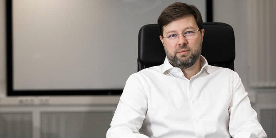 Руководитель профсоюза футболистов: «Большинство российских клубов живут от сезона к сезону и не знают, зачем они нужны»