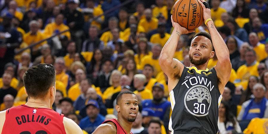 НБА может возобновить сезон не ранее середины июня