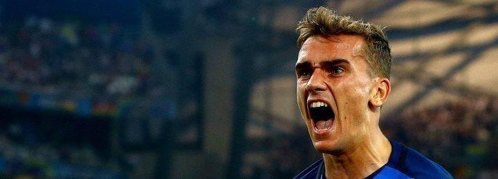 «Матч ТВ» показывает, где вырос лучший футболист Евро-2016