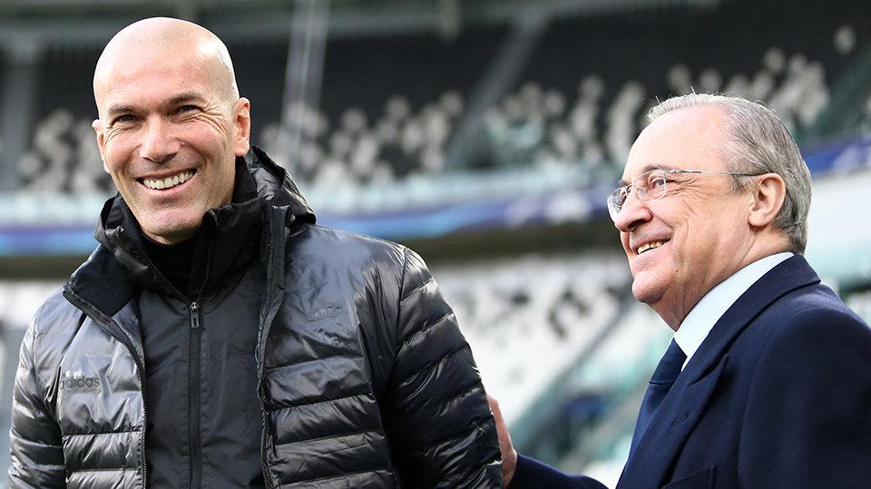 «Реал» уверен в подписании Погба и Азара этим летом
