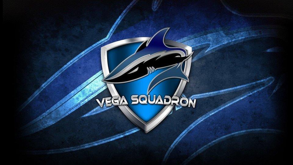 «Ростелеком» планирует инвестировать средства в киберспортивную организацию Vega Squadron