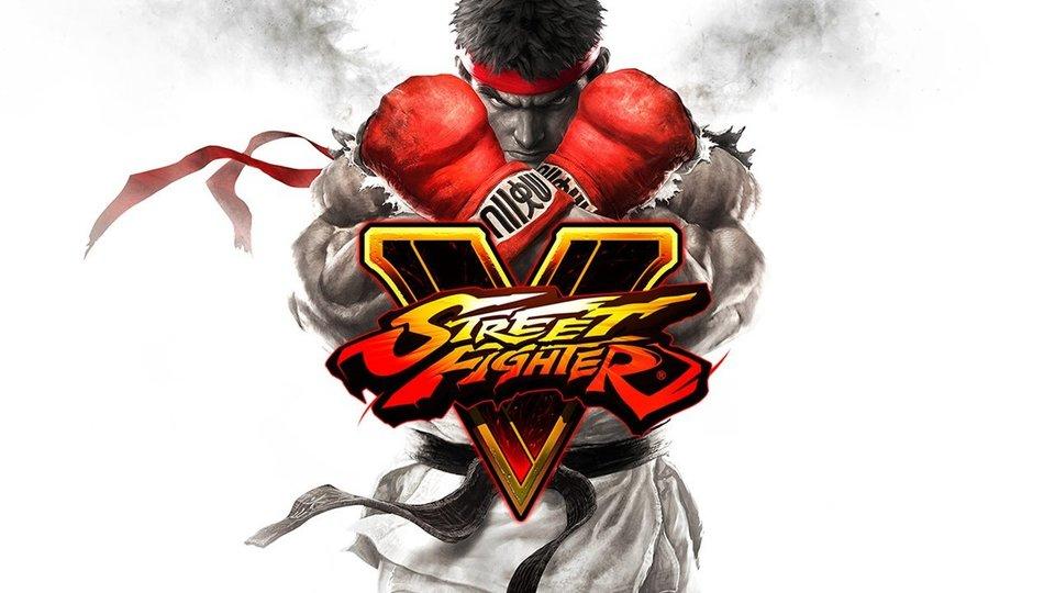 Анонсирован чемпионат Pro Tour по Street Fighter 5 с призовым фондом в 600 тысяч долларов