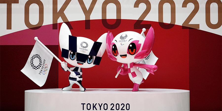 На Олимпиаде в Токио спортсмены смогут приступить к тренировкам без прохождения карантина