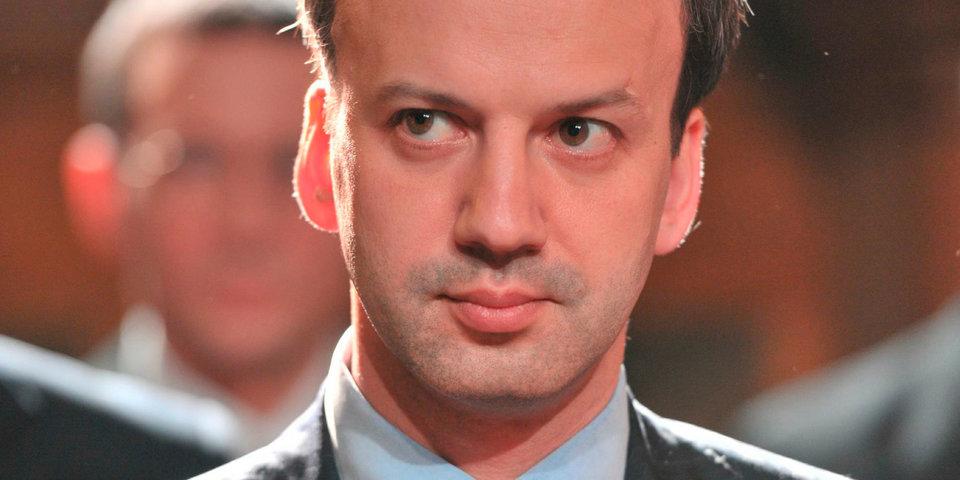 Аркадий Дворкович: «Мы можем вывести шахматы на новый уровень»