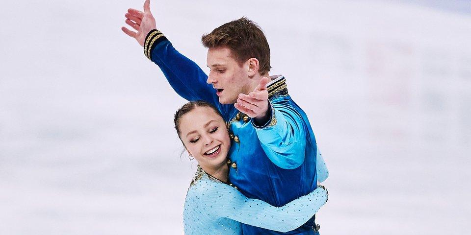 Александра Бойкова: «Быть спортсменом Москвиной — значит, быть лучшим»