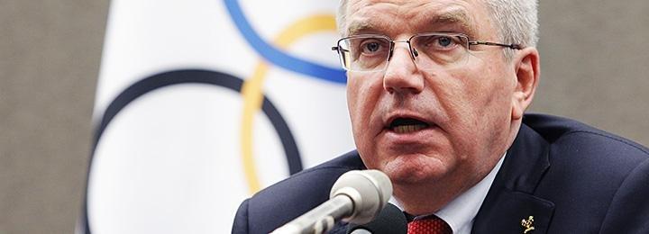 «Презумпция невиновности не может быть применена к российским спортсменам». Что мы узнали из решения МОК
