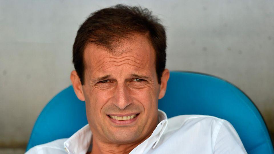 «Ювентус» предложил Щенсны 4-летний контракт