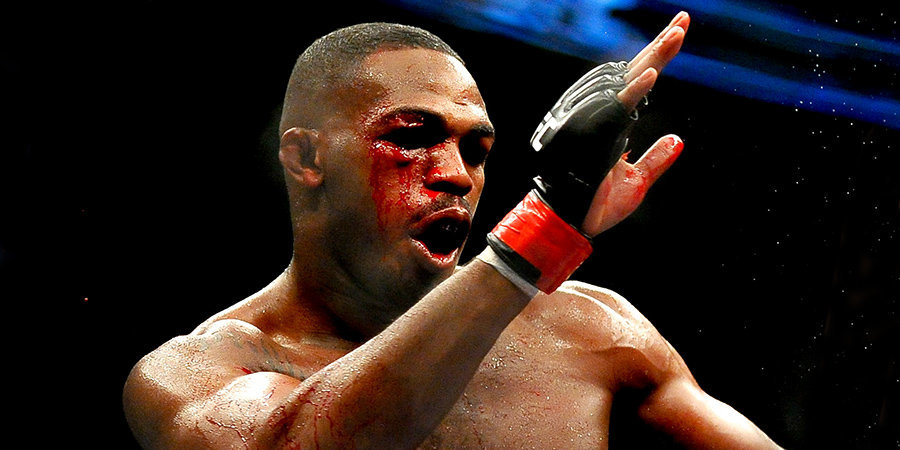 Как бойцы UFC сдают допинг-тесты. Интервью со всеми подробностями