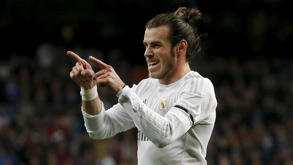 «Реал» разгромил «Леганес», не пропустив впервые за 11 матчей