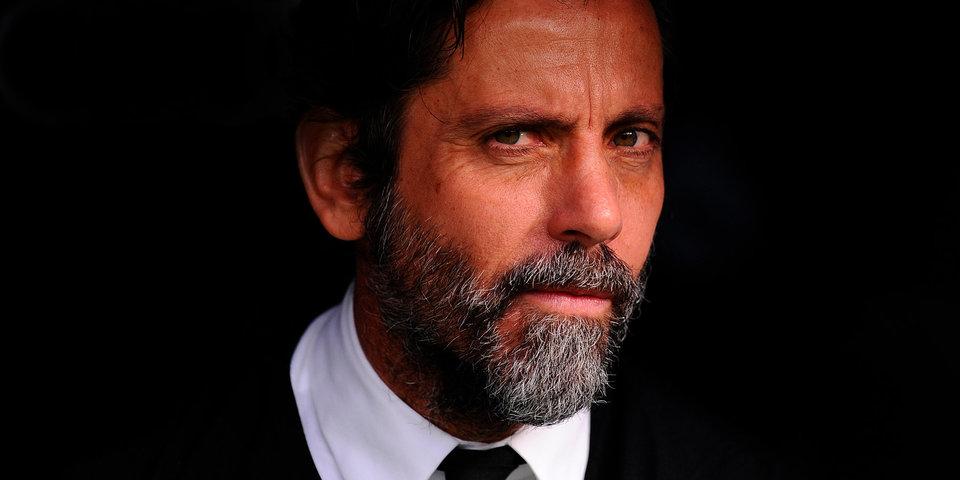 Стало известно имя основного кандидата на пост главного тренера сборной Испании