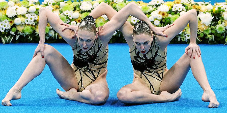 Колесниченко не исключила продолжения карьеры после ОИ в Токио