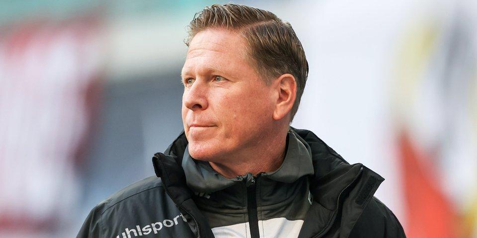 Немецкий журналист — о новом тренере «Локомотива»: «Не сказал бы, что это специалист высшего уровня»