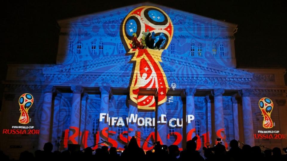 Тина Канделаки: «Переговоры о покупке прав на показ Кубка конфедераций и ЧМ-2018 идут сложно»