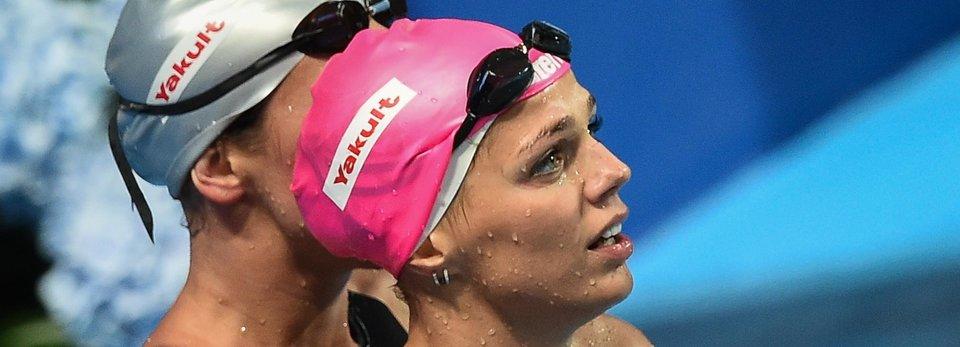 Сборная России претендует на награды в шести видах спорта. Ваш гид по Олимпийским играм на 7 августа
