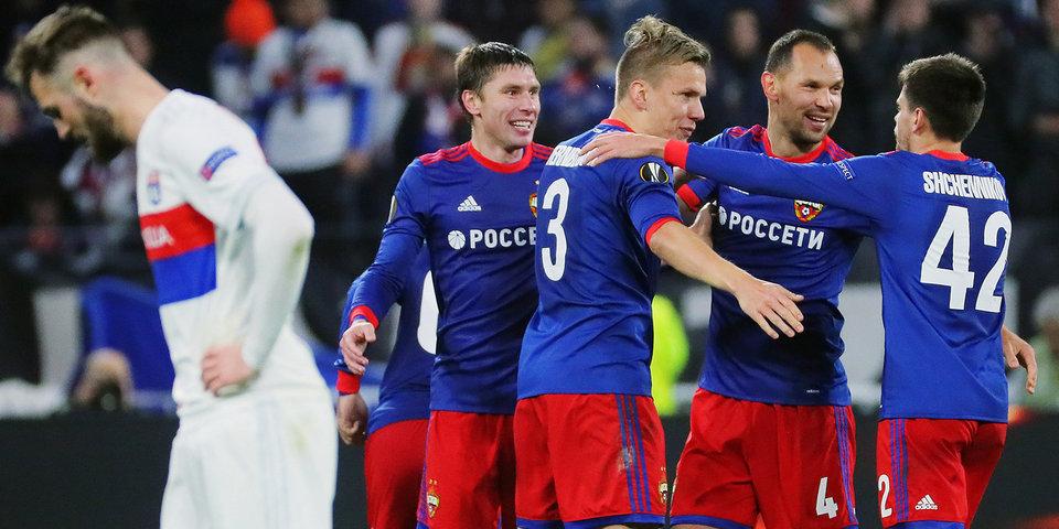 Почему «Арсенал» не дно и что бесит в ЦСКА? Отвечает Тимур Журавель