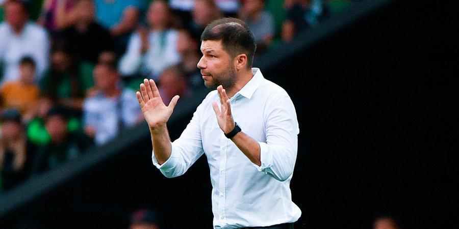 «Монтеррей» не отпустил полузащитника Писарро в «Краснодар»