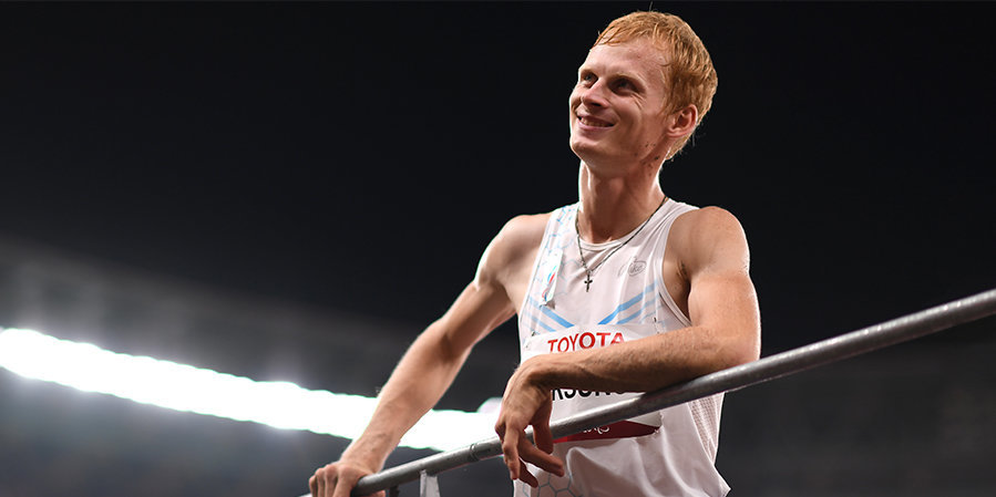 Все медали Паралимпиады 30 августа. В активе России 4 золота, 2 серебра и 3 бронзовые награды