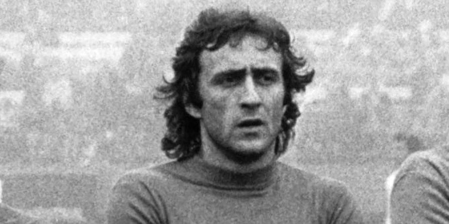 Бывший защитник сборной Италии Беллуджи потерял обе ноги из-за коронавируса