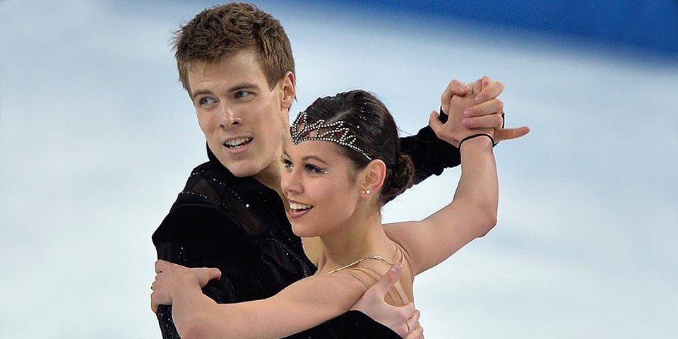 Елена Ильиных: «Выиграли медаль в Сочи, и два дня не могла двигаться — только спала и плакала»