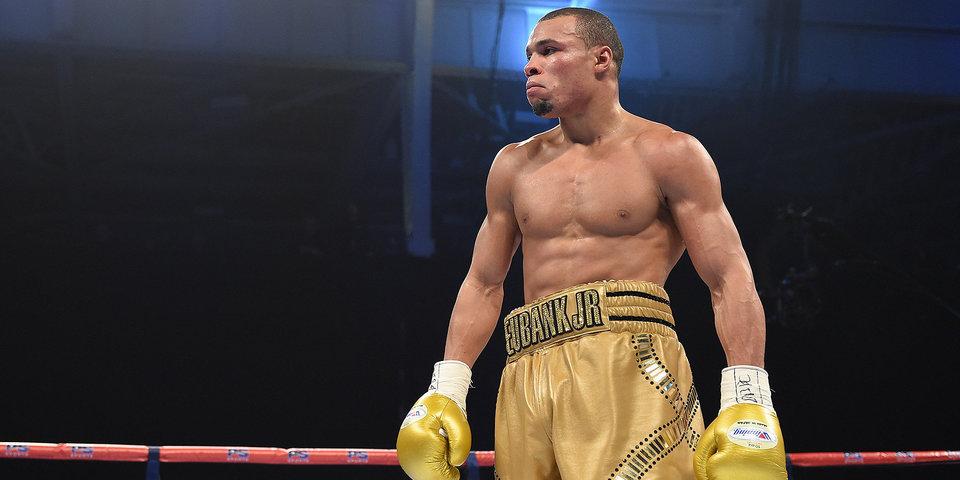 Победитель боя Абрахам – Юбенк примет участие во Всемирной боксёрской суперсерии