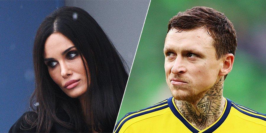 Павел Мамаев: «Алана выставляет скрины, что я перевожу по 30 тысяч рублей. Но не упоминает, что я перевел ей 10 миллионов»