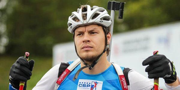 Елисеев взял золото спринта на чемпионате России, Бабиков замкнул тройку, Шипулин – 12-й