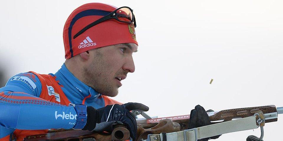 Сборная России выигрывает пятое золото на чемпионате Европы