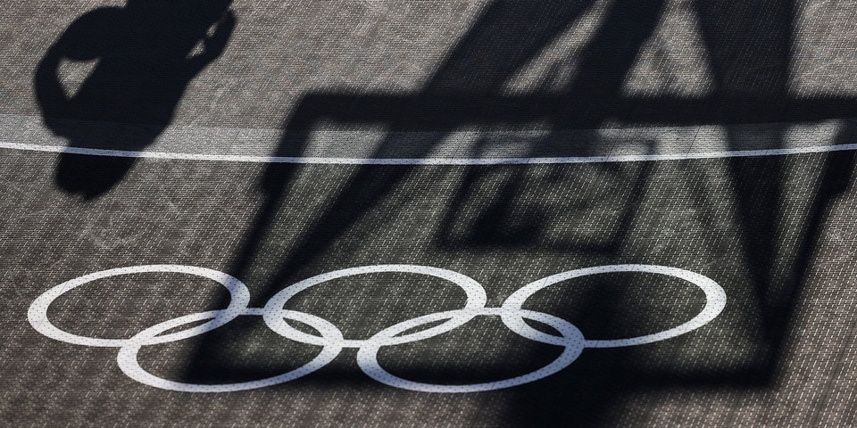 Россиянки обыграли Италию в баскетболе 3х3 на Олимпиаде и вышли в полуфинал