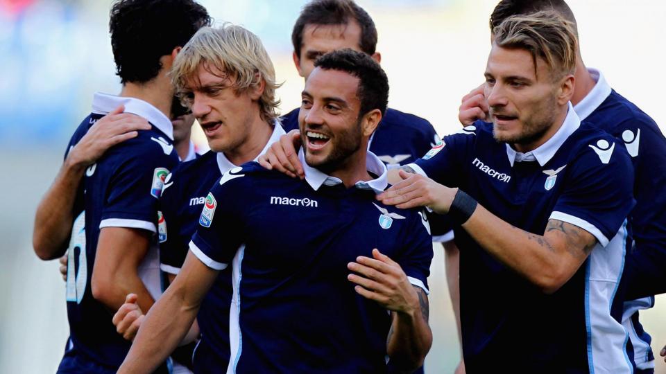 «Лацио» продлил контракт с Индзаги