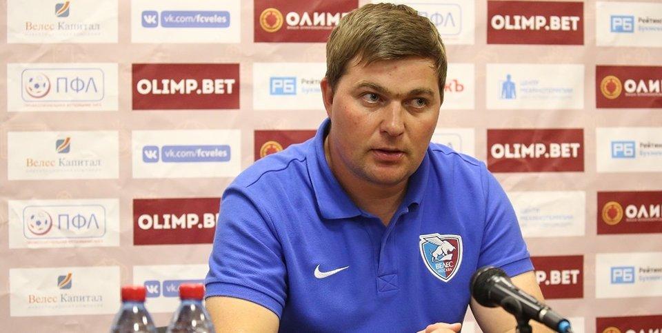 Стукалов достиг договоренности с «Уфой»