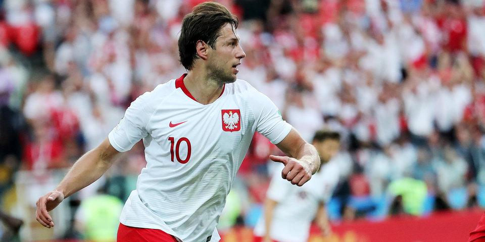 В юности его называли «Полено». «Локомотив» подписал игрока «ПСЖ»