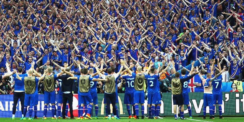 Почему 48 команд на чемпионате мира — это хорошо. Мнение Александра Шмурнова