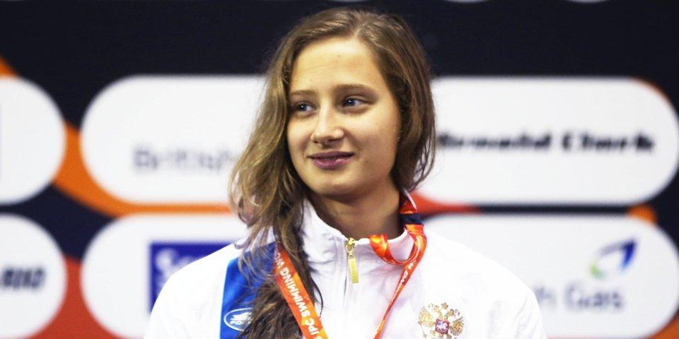 Все медали Паралимпиады 25 августа. У России — три золота, серебро и две бронзы
