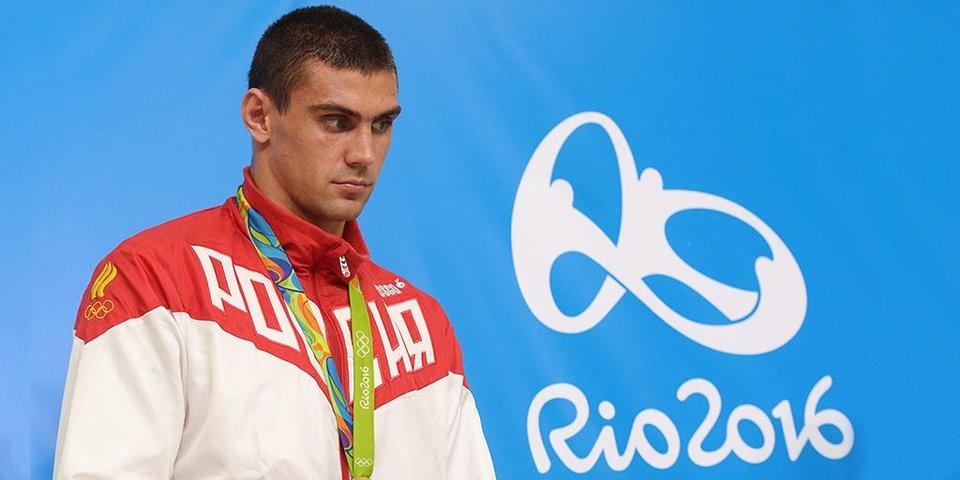 Как олимпийские чемпионы выступают в профессиональном боксе