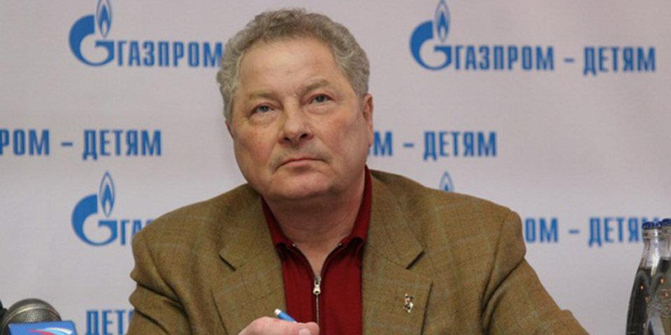 Экс-кандидату на пост президента РФС предъявили обвинения в организации покушения на убийство