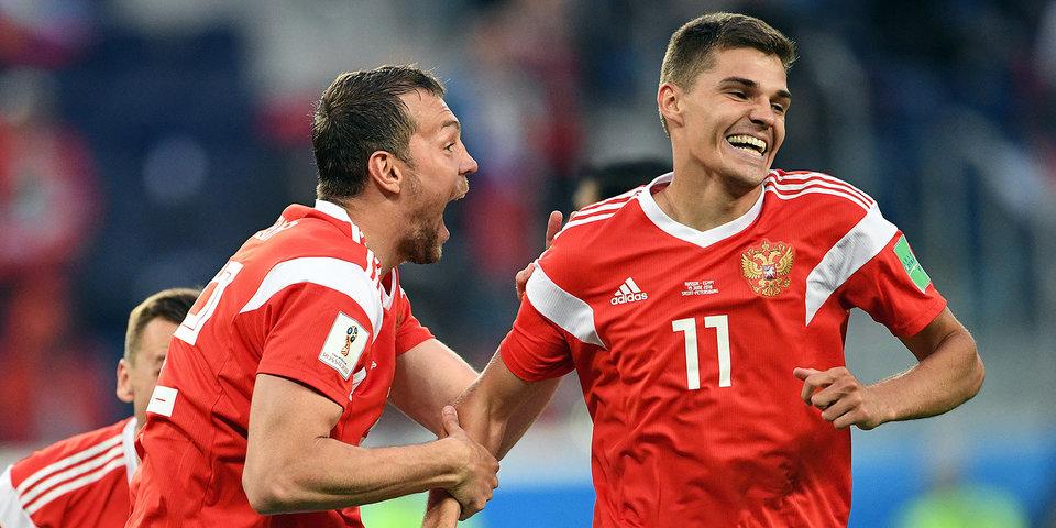 Кристиан Вьери: «На чемпионате мира Зобнин проявил себя очень хорошо»