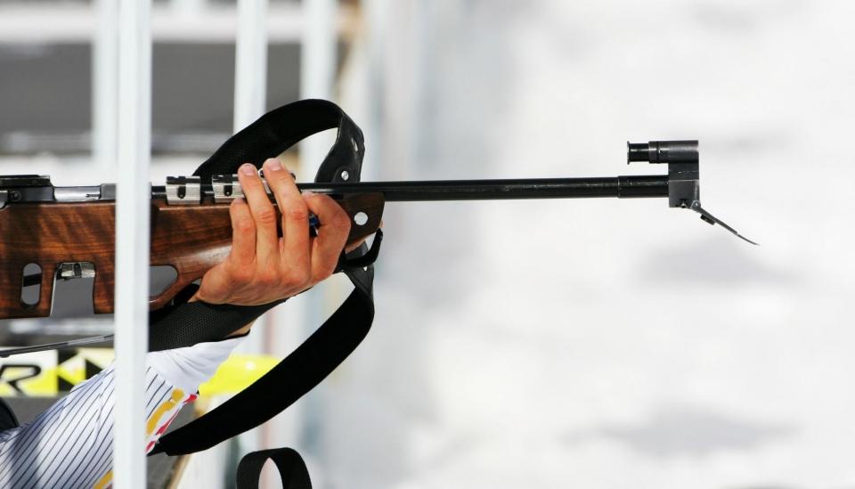 «Ижевская винтовка-2017» стартует 17 декабря