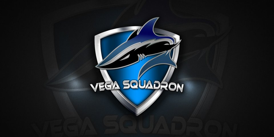 CS:GO: Vega Squadron едет на Wild Card EPICENTER 2017