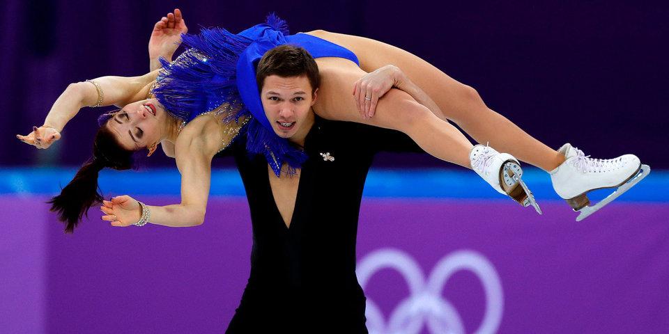 Очень грустный день на Олимпиаде. Спортсмены из России остались без медалей. Как это было