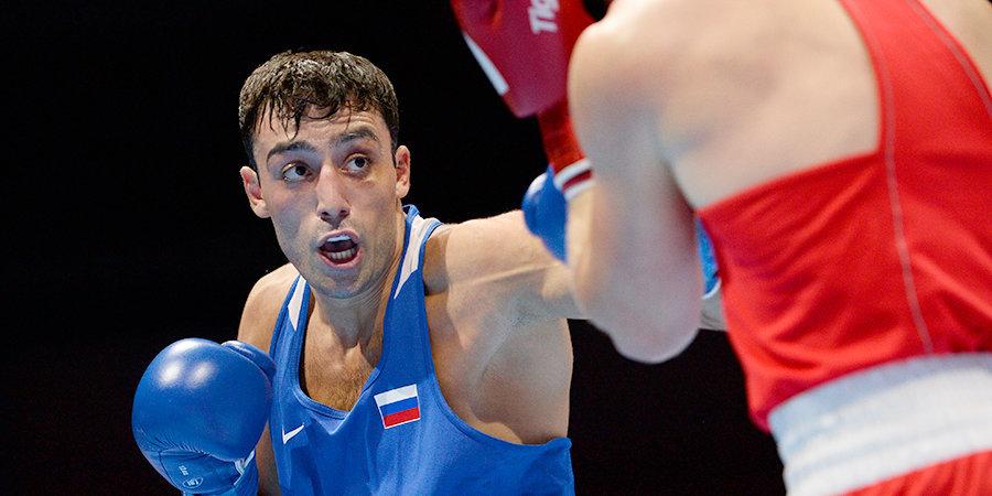 Чемпиона России арестовали за избиение росгвардейца и хранение наркотиков