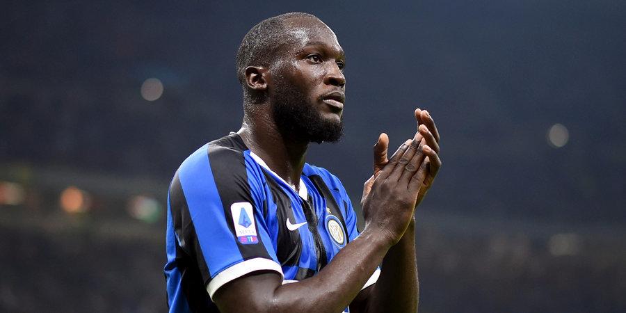 «Интер» вырвал победу в матче с «Болоньей» и возглавил чемпионат Италии