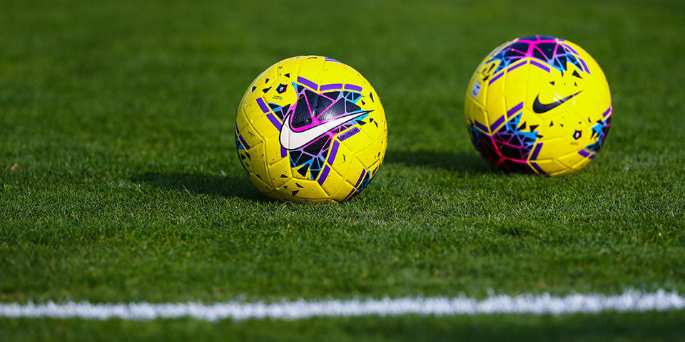 Футболисты бывшего клуба Сола Кэмпбелла объявили забастовку
