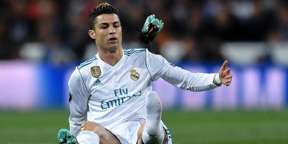 Насколько хорошо ты знаешь «Реал» и «Баварию»? Пройди тест перед матчем Лиги чемпионов!