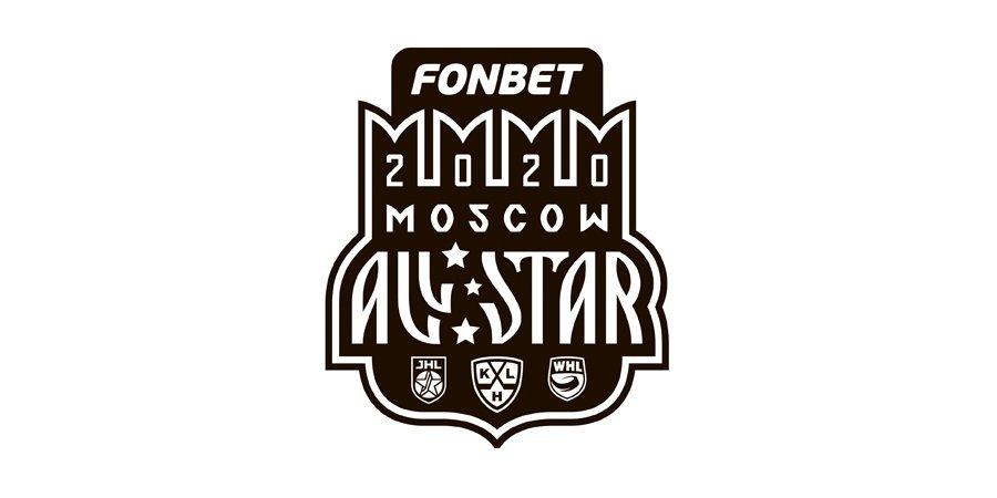 Мозякин выступит на 12-м Матче Звезд КХЛ. СМИ выбрали хоккеистов, участвующих в мероприятии