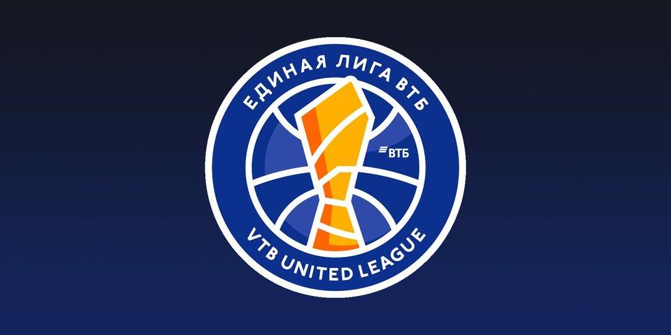 Стали известны все участники плей-офф Единой лиги