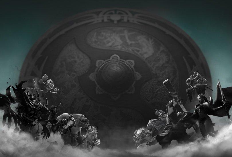 DOTA 2: Valve анонсировали обновление соревновательного сезона